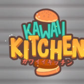 Kawaii Kitchen взлом