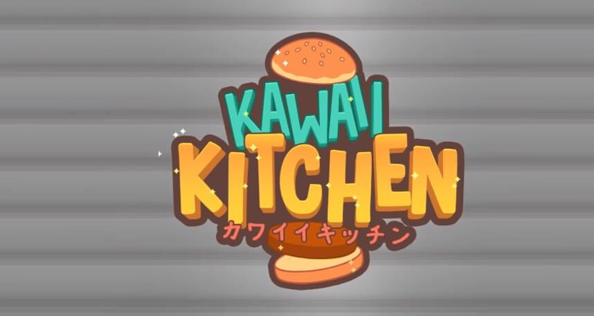 Kawaii Kitchen взлом