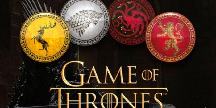 Game of Thrones Slots Casino читы