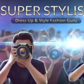 Суперстилист — гуру моды и стиля взлом