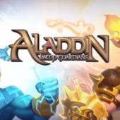 Aladdin: Lamp Guardians взлом