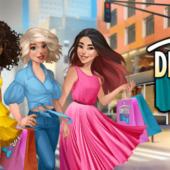Dress up fever - Fashion show взлом