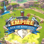 Empire: Age of Knights взлом