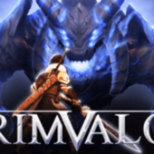 Grimvalor взлом