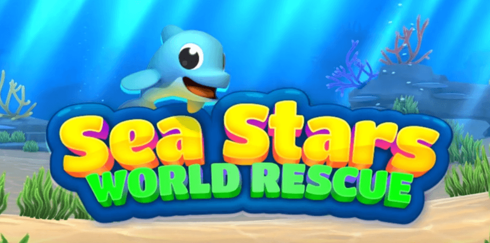Sea Stars: World Rescue взлом