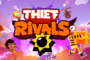 Thief Rivals взлом