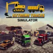 Construction Sim 2017 взлом
