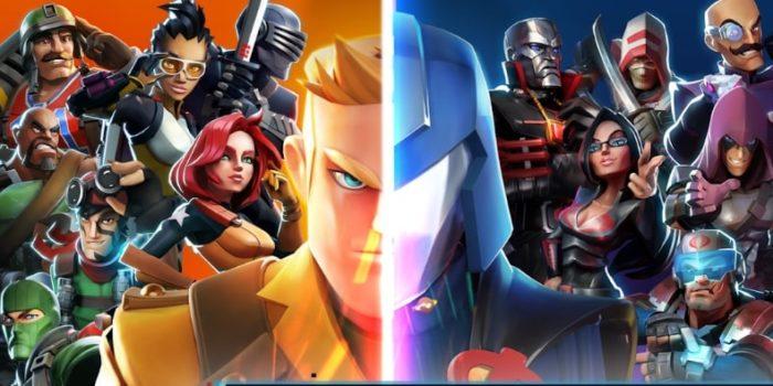 G.I. Joe: War On Cobra взлом