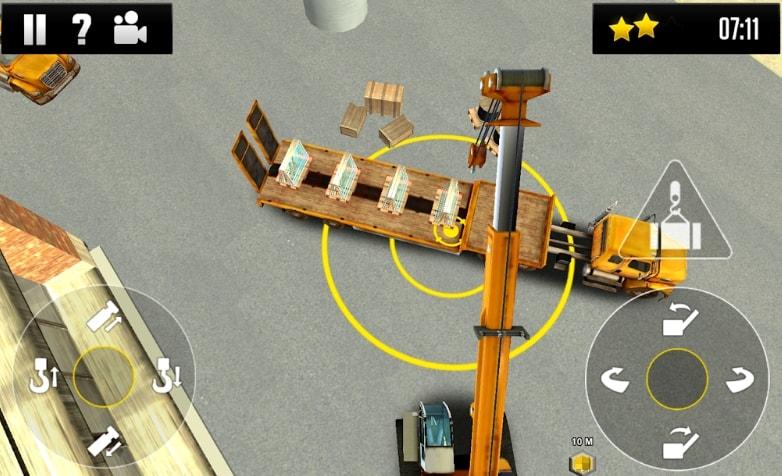 Metropolis Builder: Skyscraper читы