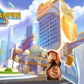 Idle Business Empire Tycoon взлом