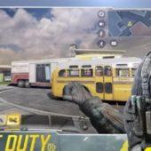Call of Duty: Mobile взлом
