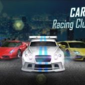 Car Tycoon Racing Club Manager взлом