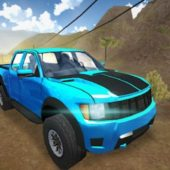 Extreme Racing SUV Simulator взлом