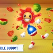 Kick the Buddy 3D читы