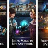 Magic: ManaStrike коды