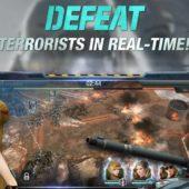 CrossFire: Warzone взлом