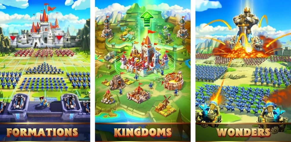 lords-mobile-battle-of-the-empires-chity