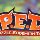 Puzzle Eudemon Tales взлом