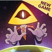 Illuminati Conspiracy