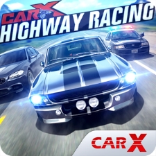CarX Highway Racing бесплатно