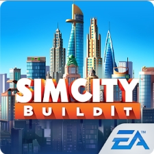 SimCity BuildIt деньги бесплатно