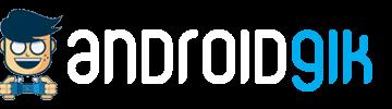 DroidGik.com