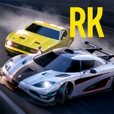 Race Kings hack