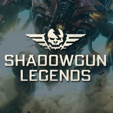 Shadowgun Legends взлом