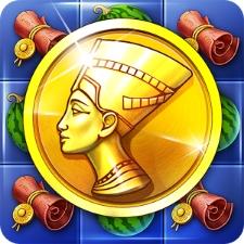 Cradle of Empires кэш бесплатно