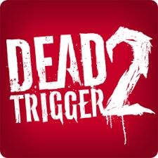DEAD TRIGGER 2 много денег андроид