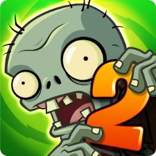Растения против Зомби 2 андроид