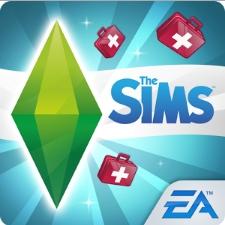 The Sims FreePlay андроид