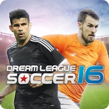 Dream League Soccer 2016 взлом на андроид