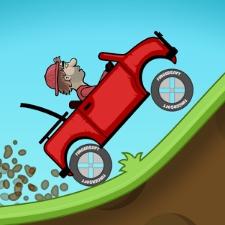 Hill Climb Racing без скачивания модов