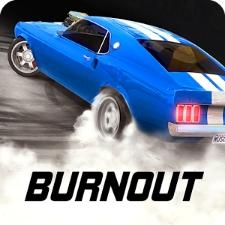 Torque Burnout андроид взлом